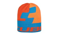 Product image for Cube Beanie Cubist