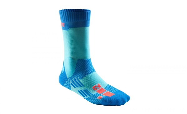 Image of Cube AM Action Team Cycling Socks