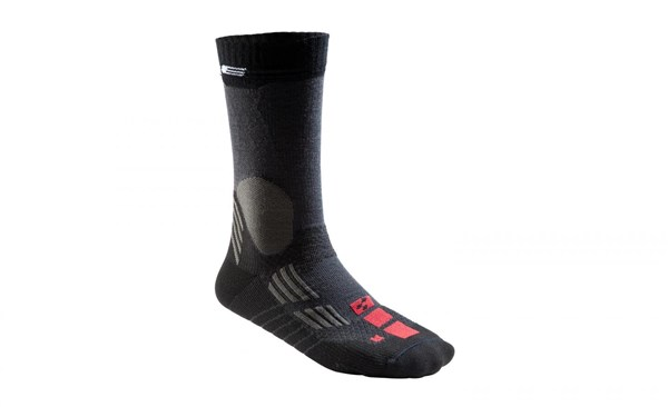 Image of Cube Am Cold Condition Cycling Socks