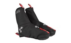 Cube Rain Cycling Shoe Cover