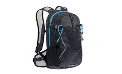 Product image for Cube Pure 14 Backpack