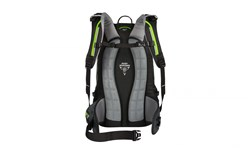 Cube Pure 30 Backpack