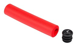 Product image for Cube SCR MTB Grips