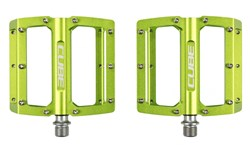Product image for Cube All Mountain Pedals