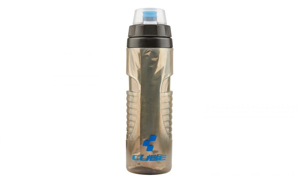 Cube Thermo Bottle - 600ml