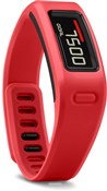 Garmin Vivofit Fitness Band - Heart Rate Bundle