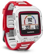 Garmin Forerunner 920XT Multisport GPS Fitness Watch