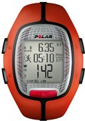 Polar RS300X Heart Rate Monitor Computer Watch