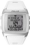 Product image for Polar FT60 Heart Rate Monitor Computer Watch
