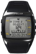 Polar FT60 Heart Rate Monitor Computer Watch