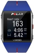 Polar V800 GPS Computer Watch