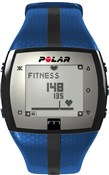 Product image for Polar FT7M Heart Rate Monitor Computer Watch