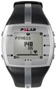 Polar FT7M Heart Rate Monitor Computer Watch