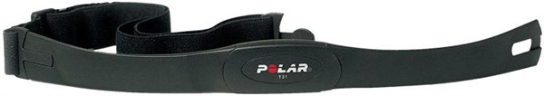 Polar T31 Heart Rate Sensor