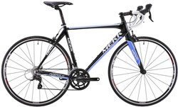 Mekk Pinerolo 1.5 2015 - Road Bike