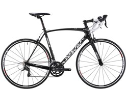 Mekk Poggio 1.6 Carbon Sora 2015 - Road Bike