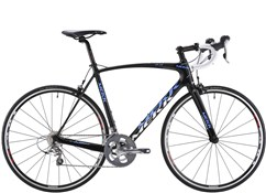 Mekk Poggio 2.0 Carbon Tiagra 2015 - Road Bike