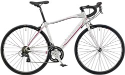 Claud Butler Sabina R2 Womens 2015 - Road Bike
