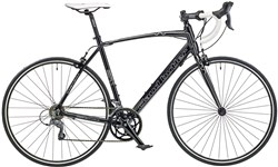 Claud Butler Torino SR1 2016 - Road Bike