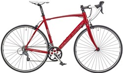 Claud Butler Torino SR2 2016 - Road Bike