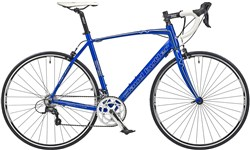 Claud Butler Torino SR3 2015 - Road Bike