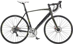 Claud Butler Torino SR3D 2015 - Road Bike