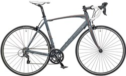 Claud Butler Torino SR4 2015 - Road Bike