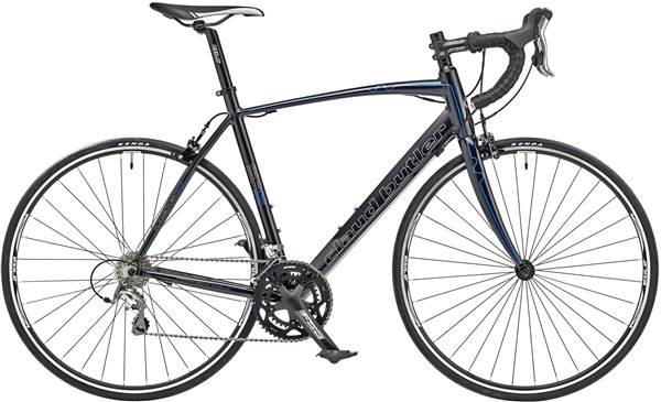 Image of Claud Butler Torino SR5 2016 - Road Bike