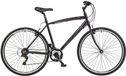 Claud Butler Urban 100 2015 - Hybrid Sports Bike