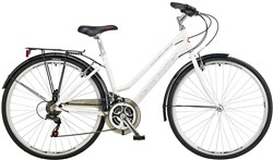 Claud Butler Windermere Womens 2015 - Hybrid Classic Bike
