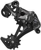 SRAM X1 Rear Derailleur - Type 2.1 - 11 Speed
