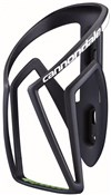 Cannondale Nylon Speed C Cage