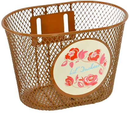 Image of Dawes Lil Duchess Basket