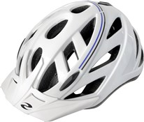 Dawes Switch MTB Helmet 2015