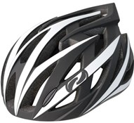 Dawes Gara Road Cycling Helmet 2016