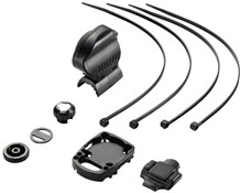 Cannondale IQ300 Cycle Computer Mount Kit