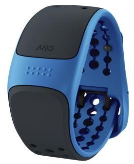 Mio Link Velo Heart Rate Monitor