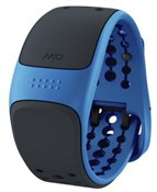 Product image for Mio Link Velo Heart Rate Monitor