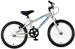 Blowfish 18w 2015 - Kids Bike