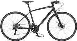 Discovery 601 Disc 2015 - Road Bike