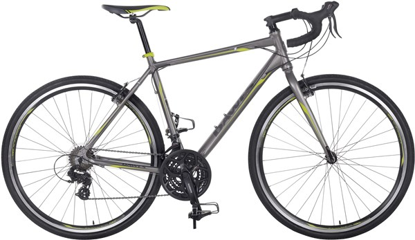 Dawes Discovery Road 1 2016 - Road Bike