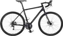 Dawes Discovery Road 2 2016 - Road Bike