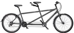 Dawes Discovery Twin 2015 - Tandem