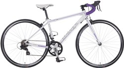 Dawes Giro 300 Womens 2015 - Road Bike
