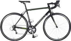 Dawes Giro 400 2016 - Road Bike