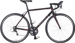 Dawes Giro 500 2016 - Road Bike