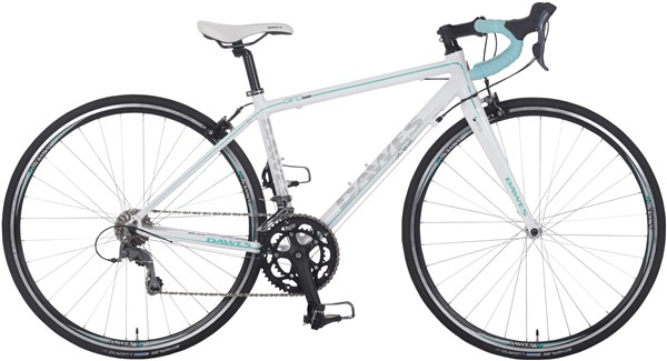 Dawes Giro 500 Womens 2016 - Road Bike