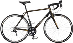 Dawes Giro 600 2016 - Road Bike