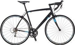 Dawes Giro 700 2016 - Road Bike