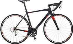 Dawes Giro Alto 2016 - Road Bike